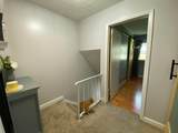 3851 Queen Anne Place - Photo 13