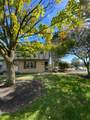 3851 Queen Anne Place - Photo 29