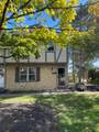 3851 Queen Anne Place - Photo 30