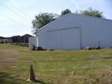 2061 Mount Vernon Road - Photo 1