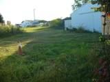 2061 Mount Vernon Road - Photo 2