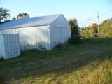 2061 Mount Vernon Road - Photo 3