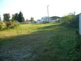 2061 Mount Vernon Road - Photo 5