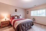 6828 Winrock Drive - Photo 19