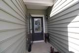 5820 Blanton Drive - Photo 3