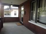 1175-1177 22nd Street - Photo 3
