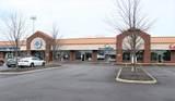 8269-8333 Market Exchange Drive - Photo 1