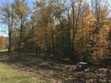 1816 Bent Creek Drive - Photo 1