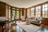 10272 Olentangy River Road - Photo 20