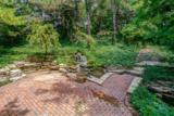 10272 Olentangy River Road - Photo 59