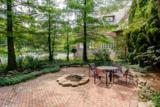 10272 Olentangy River Road - Photo 60