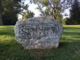 251 Stonesthrow Drive - Photo 2