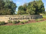 251 Stonesthrow Drive - Photo 3