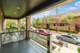 310 Beck Street - Photo 5