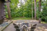 5225 Cherry Bottom Road - Photo 43