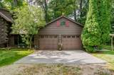 5225 Cherry Bottom Road - Photo 45
