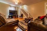 352 Sandusky Avenue - Photo 8