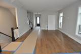 940 First Avenue - Photo 10