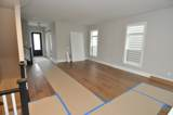 940 First Avenue - Photo 11