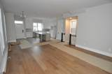 940 First Avenue - Photo 12