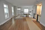 940 First Avenue - Photo 13