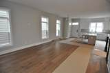 940 First Avenue - Photo 14