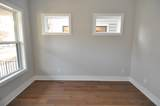 940 First Avenue - Photo 15