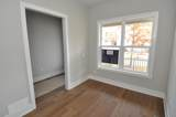 940 First Avenue - Photo 16