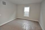 940 First Avenue - Photo 19