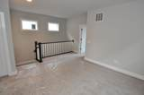 940 First Avenue - Photo 20