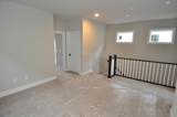 940 First Avenue - Photo 21