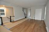 940 First Avenue - Photo 9