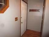 5487 Bullfinch Drive - Photo 2