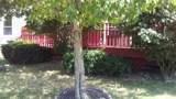 5487 Bullfinch Drive - Photo 40