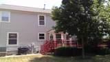 5487 Bullfinch Drive - Photo 41