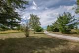 4675 Taylor Blair Road - Photo 18