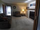 2809 Shady Ridge Drive - Photo 18