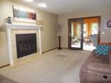 2809 Shady Ridge Drive - Photo 19