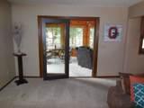2809 Shady Ridge Drive - Photo 20