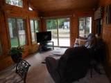 2809 Shady Ridge Drive - Photo 21