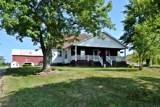 7403 County Road 101 - Photo 1