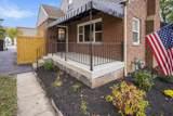 347 Markison Avenue - Photo 2