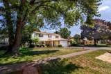 5602 Linworth Road - Photo 31