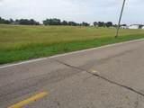 0 Oharra Road - Photo 4