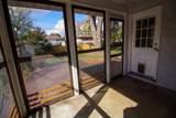 5761 Lindenwood Road - Photo 15