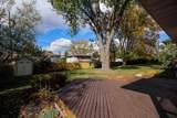 5761 Lindenwood Road - Photo 16