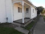 401 Washington Street - Photo 6