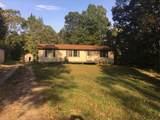 3760 Perry Ridge - Photo 3