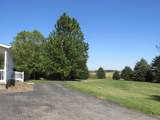 1577 Township Road 46 - Photo 25