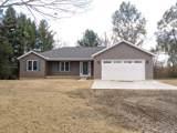 5032 Township Road 179 - Photo 1